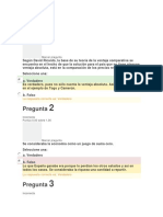 Evaluación Final Teorias Del Comercio Internacional Asturias