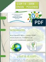 COP 14 final.pptx