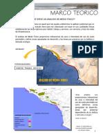 MEDIO FISICO . LOMAS DE JESUS.pdf