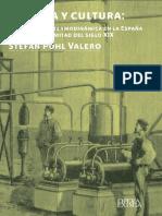 Stefan Pohl Valero_Energía y Cultura. Historia de la Termodinámica en la España de la Segunda Mitad del Siglo XIX.pdf