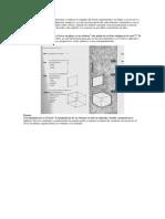 Este Libro Tiene El Objetivo de Representar y Explicar El Complejo Del Diseño Arquitectónico Sin Llegar a Ser Invasivo y Honesto