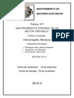 2LAB2Man-M.-Trifa.docx
