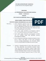 Peraturan-LPJK-No-6-Th-2017-ttg-Sertifikasi-dan-Registrasi-Tenaga-Terampil.pdf