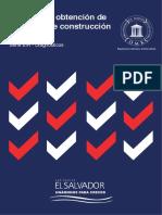 01-EIR_Permisos_de_Construcción