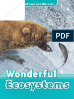 6. Read_and_Discover Wonderful_Ecosystems.pdf