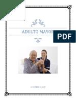 CUADERNILLOS ADULTO MAYOR.docx