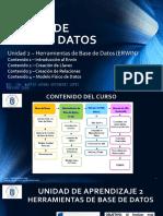 Diseño de Base de Datos-2