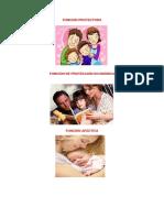 FUNCION DE LA FAMILIA.docx