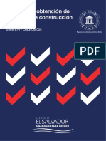 01-EIR_Permisos_de_Construcción.pdf