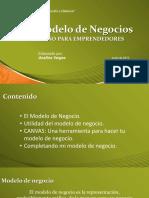 Modelodenegocio Canvas 130630210028 Phpapp02