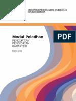Modul PPK bagi Guru.pdf