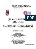 julio_2015_MANUALQUIM_GENERAL-2[1] (1).pdf