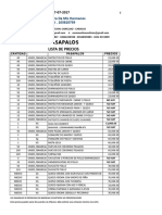 Lista de Pasapalos 4.Xls