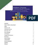 cslp childrens advisory boards toolkit  1