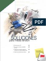 Catalogo 3 M conos de alivio MT.pdf
