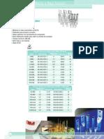 Terminales para Media y Baja Tensión.pdf