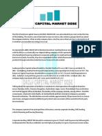 Indostar Capital Finance Ltd