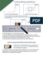 micro_sim_template.pdf