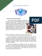Archivo Relaciones.pdf