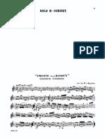 AndanteSurprise.pdf