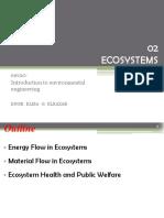 02 Ecosystems