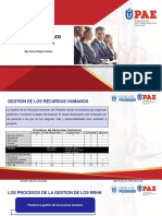 Unidad 6-1-gestion de proyectos PAE