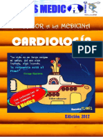 Manual Plus CARDIOLOGÍA