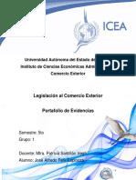 Felix Espinoza Jose Alfredo
