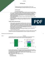 Soil Properties and Soil Mechanics
