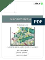 Basic Instrumentation.pdf
