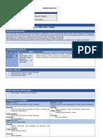EPT1-TIC1- XMIND.pdf