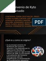 Convenio de Kyto Revisado.pptx