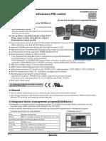 TK.pdf