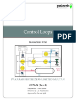 control loops.pdf