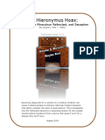 The Hieronymus Hoax.pdf