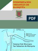 San Sebastián de Mariquita(Digitalización y Creación(50%))