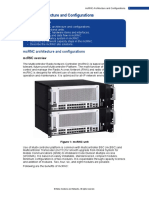 329611772-03-RN33003EN50GLA1-McRNC-Architecture-and-Configurations-StudentHandoutA4.pdf