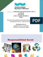 PPT_DE_RESPONSABILIDAD_SOCIAL_1.pptx