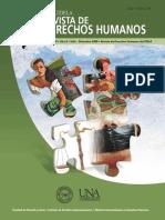 derechoshumanos_Cmoreira