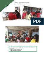 Sarungkar Ti Barangay