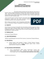 3-1kertas-konsep-forum-remaja_ms97-104-2 (1).doc