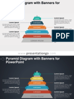 2 0109 Pyramid Diagram Banners PGo 4 3