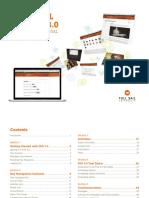 FSO3.0StudentUserManual_1dd5266c-6d76-4fd1-92f2-065a421c8520