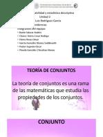Portafolio de Evidencias u2