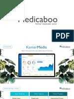 _Global Slide Penawaran Sistem Informasi Klinik (1).pdf