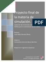 Proy-Sim 2013 -1