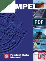 hempelbook 2012.pdf