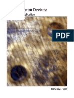 SemiconductorDevices.pdf
