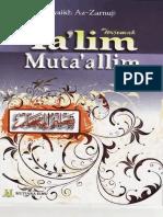 talimal-mutaallim-tariqat-ta-allam-indonesia.pdf