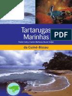 Livro_tartarugas_versão_publicada_final